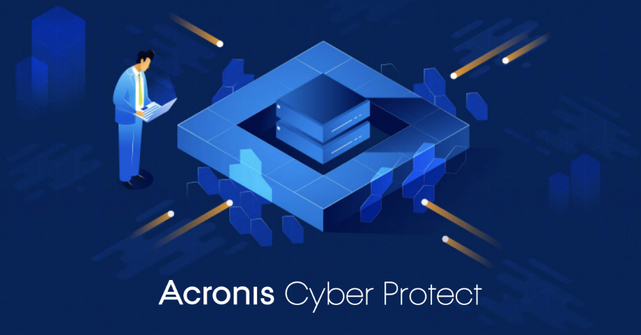Acronis_Cyber_Protect_key_visual.png
