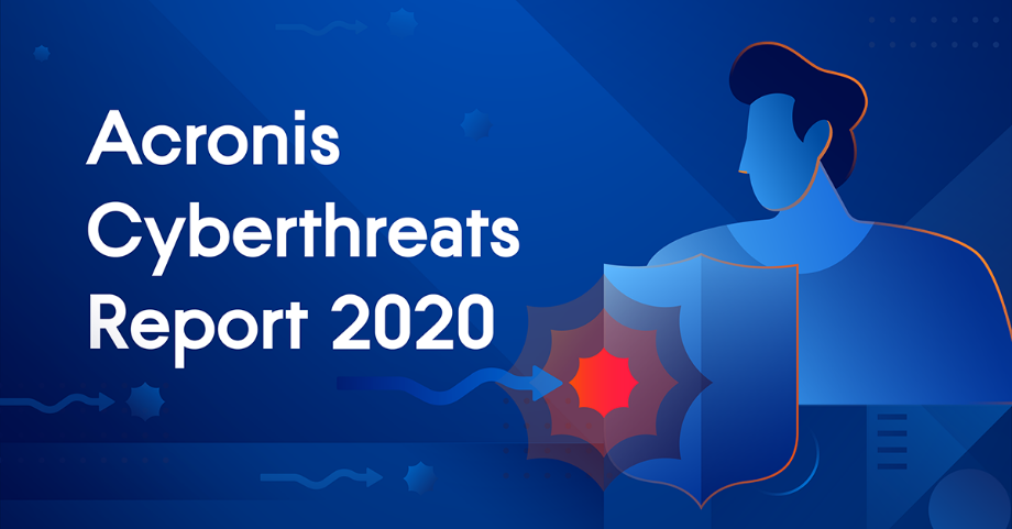 Acronis_Cyber_Threats_Report_2020_Slices_201130_01.png