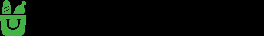 Covid_Solidarity_logo.png
