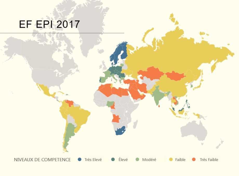 EF_EPI2017.jpg