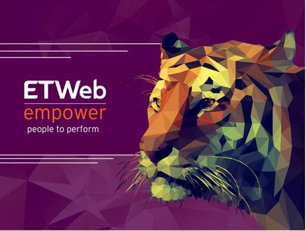 ETWEB_empower.jpg