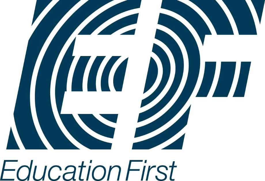 Education_First_Logo_Blue.jpg