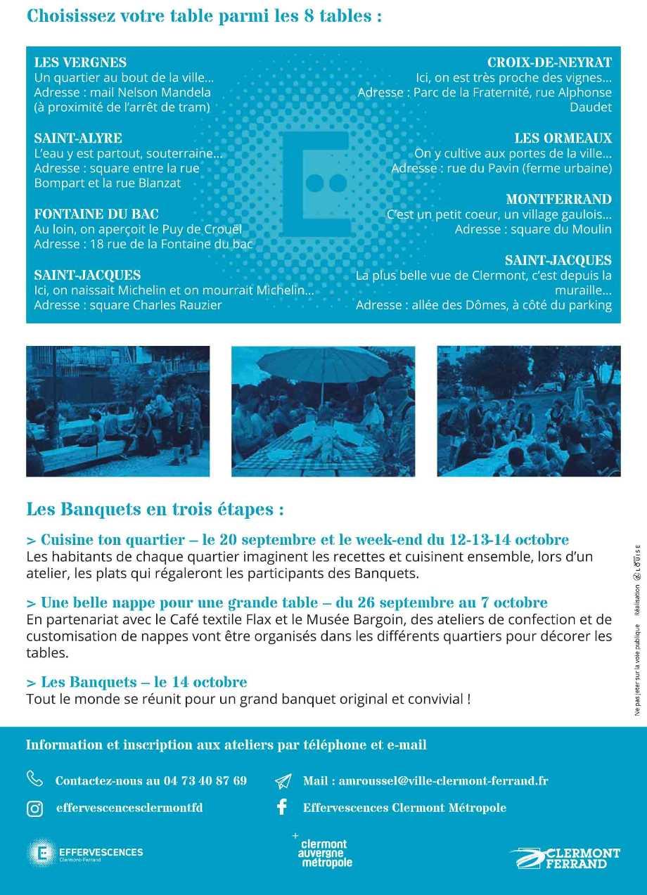 Effervescences_Les_Banquets_2.jpg