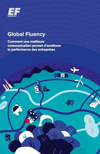 GlobalFluency.jpg