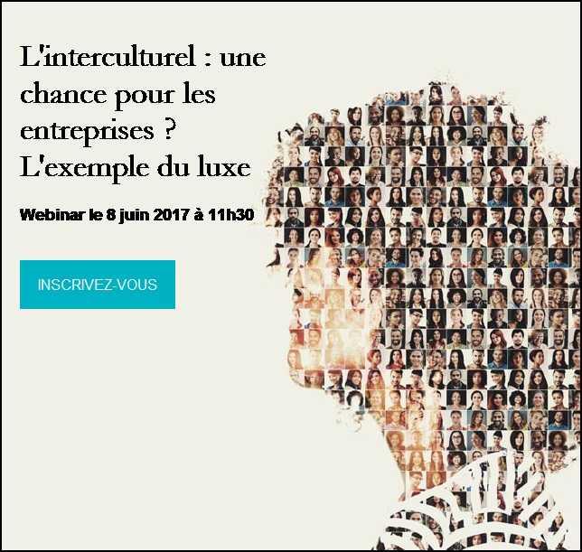Image_WebinarLUXE.jpg