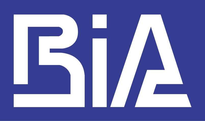 LogoBIA_blanc_fond072.jpg