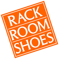 LogoRackRoomShoes.png
