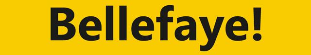 Logo_BELLEFAYE.png