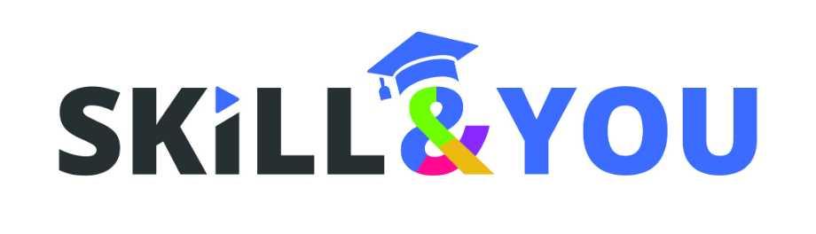 Logo_SkillYou2017_CMJN_HD.jpg