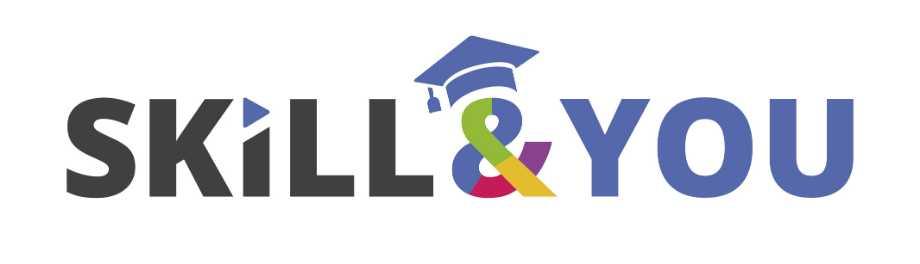 Logo_SkillYou2017_RVB_HD.jpg