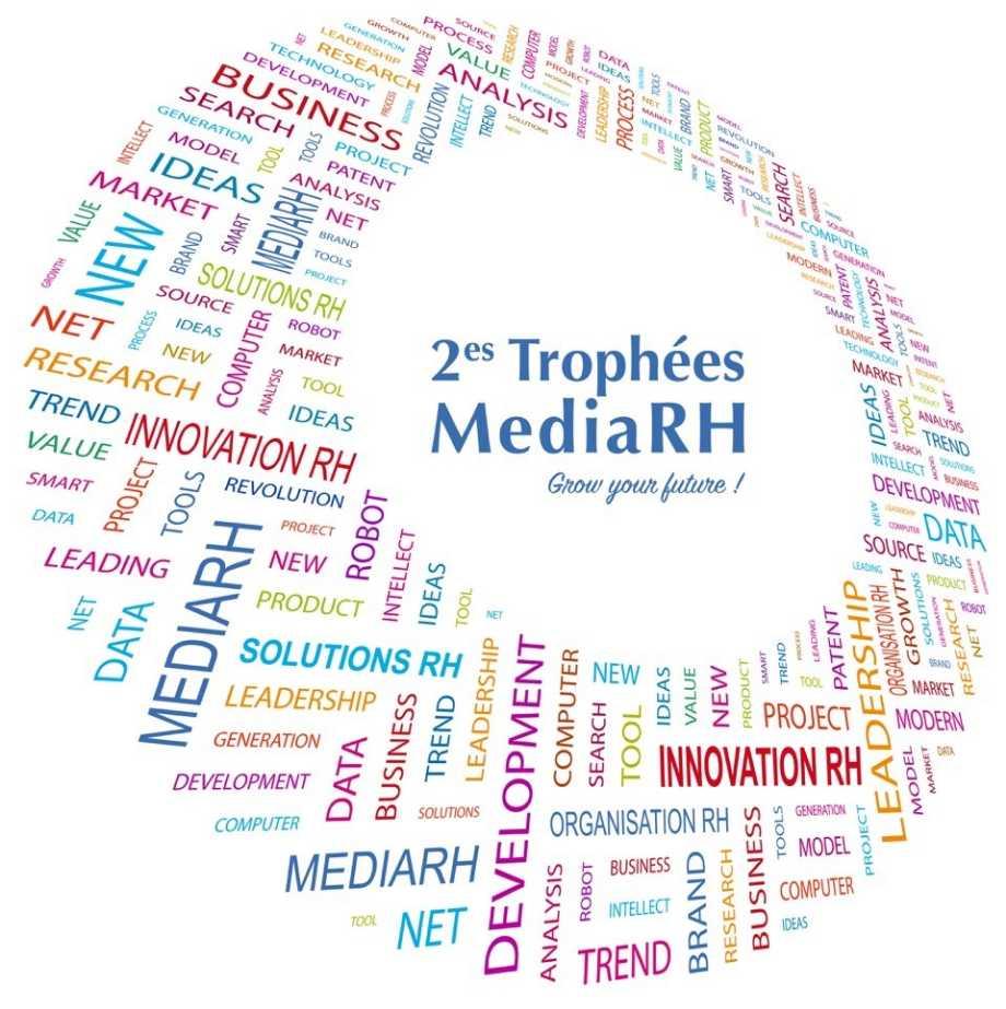 Logo_TMRH_2.jpg