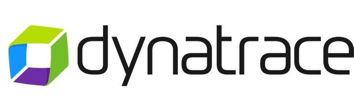 Logo_dynatrace_BD.jpg