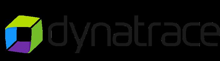 Logo_dynatrace_web.png