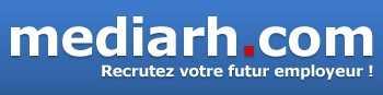 Logo_mediarhBD.jpg
