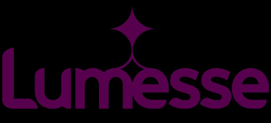 Lumesse_purple_1820x830pix.png