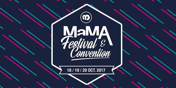 MA17_Header_Festival_et_Convention_BM.jpg