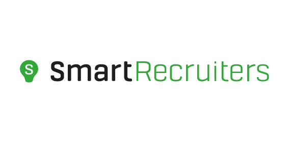 SmartRecruiters_Logo_final_greenblackpng2x_6.png