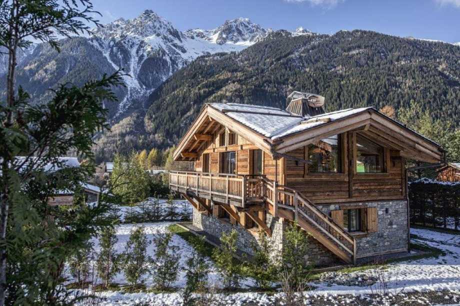 WELKEYS_Montagne.jpg