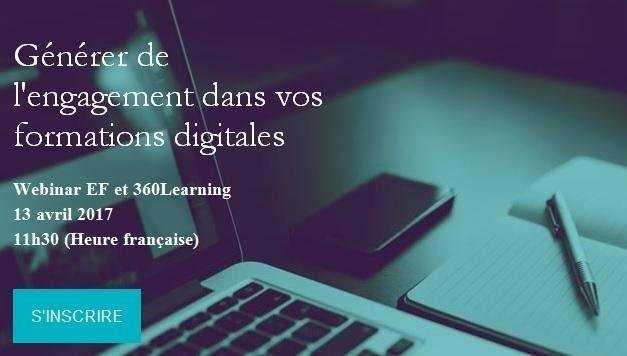 WebinarEF360learning_14avril17.jpg