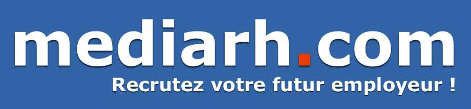 logo_mediarh.jpg