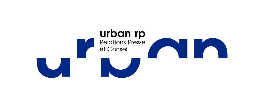 logo_urbanrp_bleumidnight.jpg
