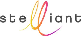 stelliant_logo.png
