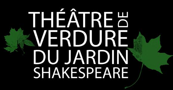visuel_logo_theatre_de_verdure_JS.png